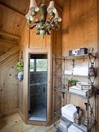 Log Cabin Bathroom Ideas Colors Small Log Cabins Bathroom Ideas Designs U0026 Remodel Photos Houzz