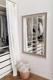 Ikea Schlafzimmer Online Einrichten Die Besten 25 Pax Kleiderschrank Ideen Auf Pinterest Ikea