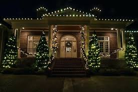who has the cheapest christmas lights c9 led christmas lights skillful design red and white lights led