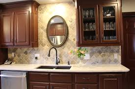 Kitchen Cabinet Used Used Kitchen Cabinets Dallas Tx Edgarpoe Net