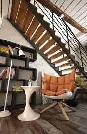 976 best home decor images on pinterest pantone color smart