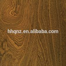 sapelli sapele mahogany engineered floors buy
