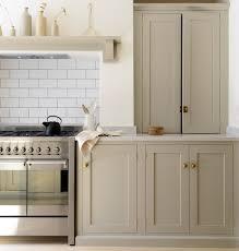 howdens u0027 tewkesbury skye kitchen b u0027s carisbrooke units from the