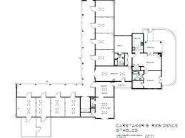 floor plans with guest house guest house plans tototujedom com