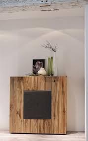 Schlafzimmerm El Eiche Die Besten 25 Geräumiges Wohnzimmer Ideen Auf Pinterest Lounge