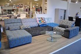 mr meuble canapé montchanin ets delecluse 3 enseignes à votre service monsieur