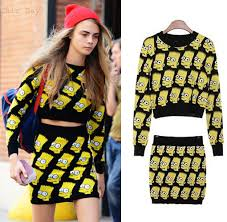 bart sweater 2013 arrival fashion womens sweater dress suit bart