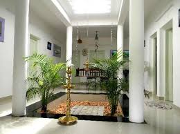 home interior design kerala style interior designing done in kerala style interior design decor