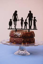 wedding cakes cake toppers for weddings birds inspiring