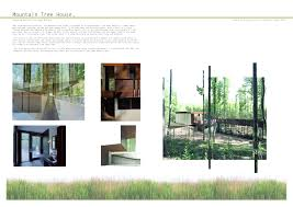 file tree house jpg level 5 referral task 2015 the mountain tree house folio