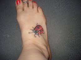 baby beyonce tattoos