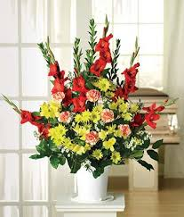 flower arrangements for funerals funeral flowers funeral arrangements fromyouflowers