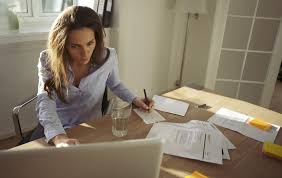 a guide to tax deductions for freelancers