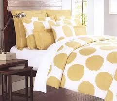 243 best cute bedding images on pinterest bedding duvet and for