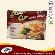 kosher noodles low carb kosher indomie instant fried noodles view indomie