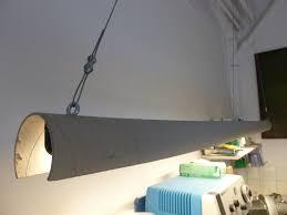 fluorescent lights outstanding diy fluorescent light cover 4 diy