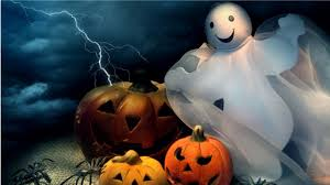 halloween background 1280 x 720 1280x720 popular mobile wallpapers free download 312 1280x720