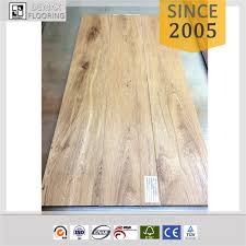 6mm Laminate Flooring China 6mm Flooring China 6mm Flooring Manufacturers And Suppliers