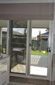 Shade For Patio Door Kitchen Elanceoll Up Shades For Sliding Glass Doorsuninsyn Patio
