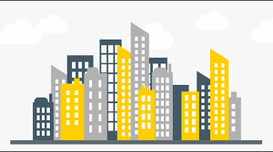 rethink corporate real estate management with sap cloud for real