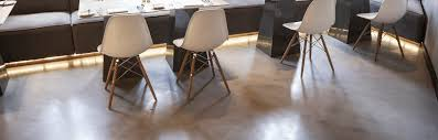 Laminate Flooring Pretoria Cemcrete The Cement Innovation Company