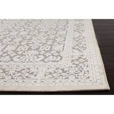 Navy Kitchen Rug Area Rugs Amazing Navy And Ivory Rug Blue Area Rugs For Home