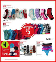jcp thanksgiving sale jcpenney black friday ad scan browse all 72 pages