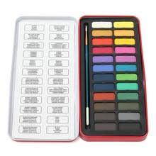 watercolor block reviews online shopping watercolor block