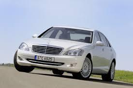 mercedes cdi 320 mercedes s 320 cdi blueefficiency benzinsider com a