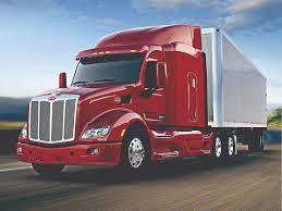 new peterbilt trucks 2012 peterbilt 579 review gallery top speed