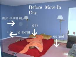 sultry master bedroom retreat teeny ideas