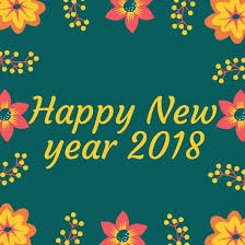 15 best happy new year 2018 gif for whatsapp animation hd
