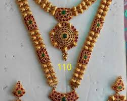 bridal sets for rent fashion bridal jewelery on rent jewelry bangalore 139339364