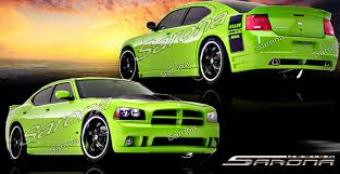 2010 dodge charger sxt accessories custom dodge charger sedan front bumper 2011 2014 1290 00