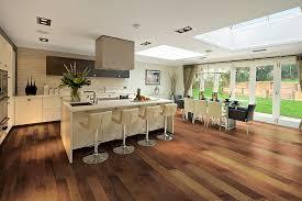 pecan hardwood flooring flooring designs