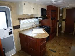 2010 keystone outback 270bh travel trailer indianapolis in