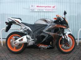 cbr 600 dealer honda cbr 1000 cc cbr1000rrae dream bikes pinterest cbr