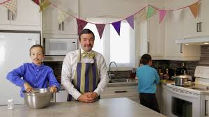 atelier de cuisine pour enfants les petits chefs atelier de cuisine pour enfants