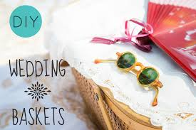 wedding gift delivery wedding gift delivery lading for