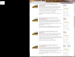 How Is Champagne Made Wine Prices Jay Zagorsky U0027s Research U0026 Blog