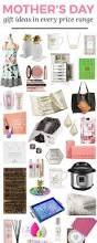 215 best gift ideas for her images on pinterest debutante