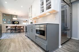 amazing soup kitchens boston home decoration ideas designing