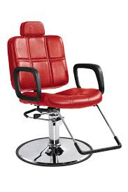 Portable Sink For Hair Salon by Portable Shampoo Bowl And Chair A Guide To Choose Best One