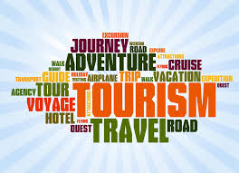 travel and tourism images Unit 2 financial management in travel tourism assignment locus help jpg