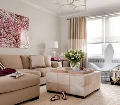 Elegant Shea Fogerty The Fogue Abode At Living Room Ideas  Best - Simple living room designs photos