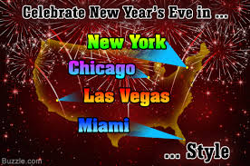 where to celebrate new years in chicago celebrate new year s with elan in these best cities in the us