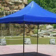 Tenda Lipat Ukuran 3x3 jual tenda lipat ukuran 3x4 praktis di lapak vm shop ekarestiaputri