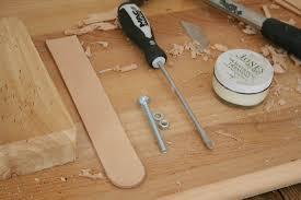 diy leather kitchen door handles u2013 apartment apothecary