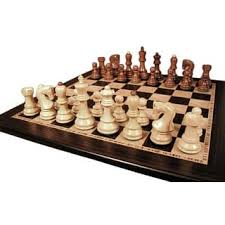 Chess Table And Chairs Chess Shop The Best Deals For Nov 2017 Overstock Com
