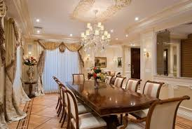 emejing dining room paint ideas contemporary home design ideas